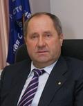 http://www.fsk-ees.ru/media/Image/mes_ural/Nikitin.jpg
