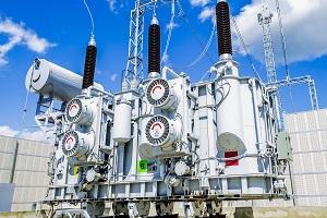 ФСК ЕЭС повышает надежность работы энергообъектов Мордовии и Чувашии