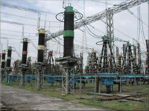 ...человек.В работе по восстановлению электроснабжения задействовано 48...