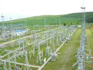 ОАО «ФСК ЕЭС» повышает надежность электроснабжения Чеченской Республики