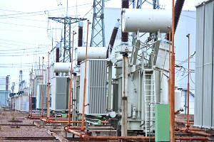 ФСК ЕЭС обеспечит дополнительной электроэнергией тяговый железнодорожный транзит на Северо-Западе