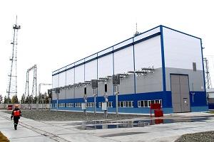 Федеральная сетевая компания обеспечила максимальный отпуск электрической энергии в Западной Сибири