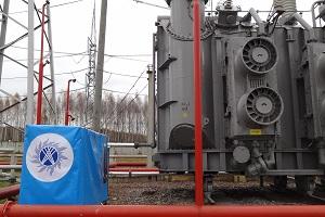 ФСК ЕЭС применила технологию утилизации тепла силовых трансформаторов