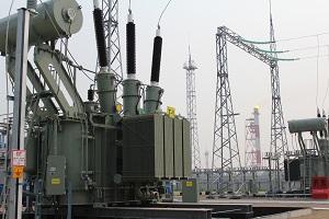 ФСК ЕЭС обновила оборудование подстанции на границе полярного круга в ЯНАО