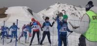 Спорт объединил энергетиков России