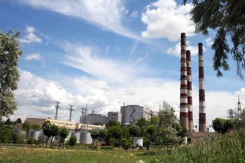 ФСК ЕЭС усовершенствует распределительное устройство на Ириклинской ГРЭС – одной из крупнейших электростанций Урала