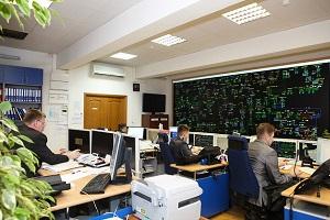 ФСК укрепляет контроль над объектами Единой национальной электрической сети