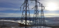 FGC UES will allocate RUB 1.1 bn for maintenance campaign in the South and the North Caucasus