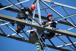 ФСК ЕЭС готовит к осенне-зимнему периоду системообразующие энергообъекты Дальнего Востока