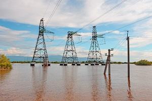 Игорь Артемьев обсудил систему закупок с крупнейшими электросетевыми компаниями