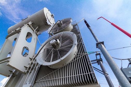 ФСК ЕЭС проведет модернизацию подстанции, связанной с электроснабжением предприятий Красноярского края