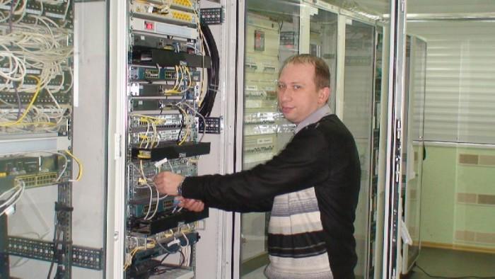 инженер первой категории должностная инструкция
