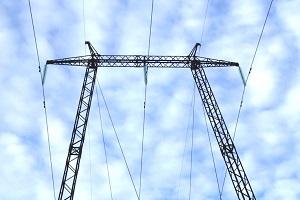 ФСК ЕЭС реконструирует связывающую Свердловскую и Пермскую энергосистемы линию электропередачи
