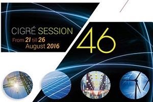 Андрей Муров: итоги 46-й Сессии CIGRE – важный результат для будущего российской высокотехнологичной промышленности