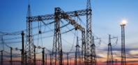 Russian President decrees to establish Russian Grids JSC