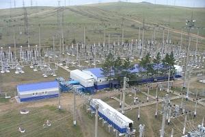 ФСК ЕЭС отремонтировала коммутационное оборудование на бурятских и забайкальских подстанциях