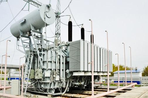 ФСК ЕЭС завершила ремонт силового оборудования на самарской подстанции, снабжающей энергией объекты «Роснефти» и «Газпрома»