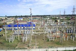 ФСК повышает надежность перетоков электроэнергии между Россией и Азербайджаном