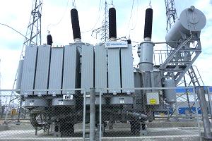 ФСК ЕЭС увеличила мощность подстанции для электроснабжения нефтегазодобывающих предприятий Ямала