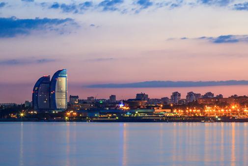 ФСК ЕЭС удвоит мощность подстанции, обеспечивающей энергией районы Волгограда с населением около 220 тыс. человек