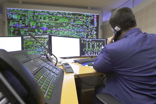 Впервые в Центральной России энергообъект высокого класса напряжения переведен на телеуправление