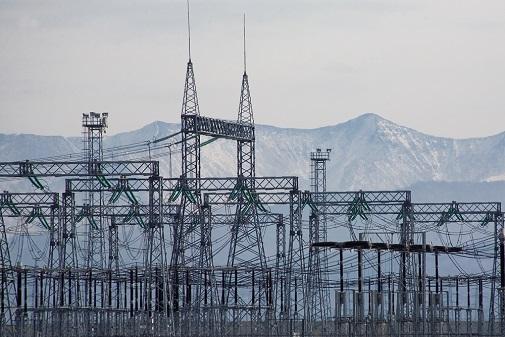 ФСК ЕЭС направила 1,94 млрд рублей на подготовку магистральных электросетей Сибири к зиме