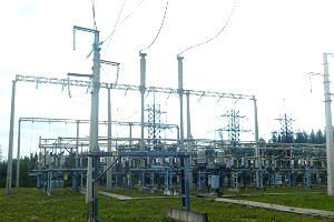 ФСК ЕЭС завершила реконструкцию систем релейной защиты на подстанции 220 кВ Республики Коми