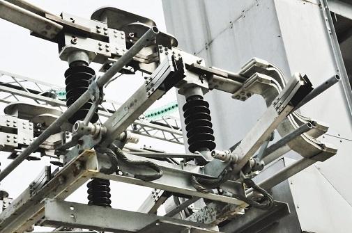 ФСК ЕЭС модернизировала  разъединители  на 52 подстанциях Поволжья