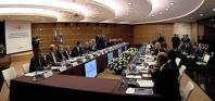 На Урале прошло совещание энергетиков