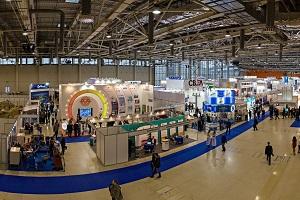 ФСК ЕЭС проведет круглый стол  «Импортозамещение: границы энергетической безопасности»