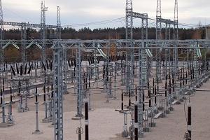 ФСК ЕЭС завершает модернизацию системы противоаварийной автоматики на энергообъектах Самарской области