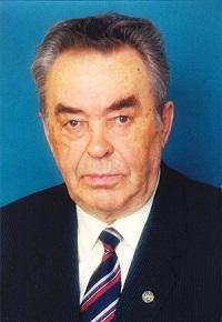 Ушел из жизни Председатель Совета ветеранов энергетики России Александр Николаевич Семенов