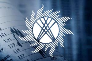 Правление ОАО «ФСК ЕЭС» одобрило проект инвестпрограммы компании на 2014-2019 годы
