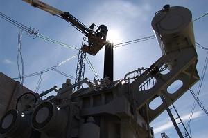 ФСК ЕЭС вложит в развитие Тульской энергосистемы более 1,6 млрд рублей