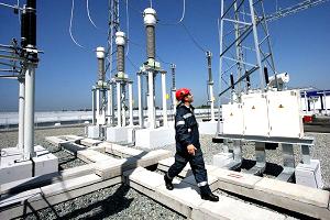 Магистральный электросетевой комплекс Дальнего Востока подготовлен к осенне-зимнему периоду