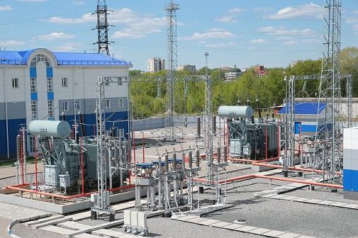 На 4 ключевых подстанциях Саратовской области ФСК ЕЭС внедрит новые устройства релейной защиты и противоаварийной автоматики