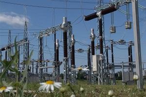 Федеральная сетевая компания оснащает энергообъекты Тульской области новейшим электрооборудованием