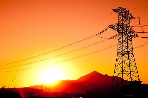 ФСК ЕЭС обеспечит выдачу 346 МВт мощности Зарамагской ГЭС-1 в энергосистему Северного Кавказа