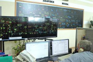 ФСК ЕЭС внедряет новый формат управления электросетями Дальнего Востока