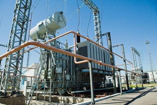 ФСК ЕЭС усилила надежность работы подстанций, питающих спортивные объекты в Самаре