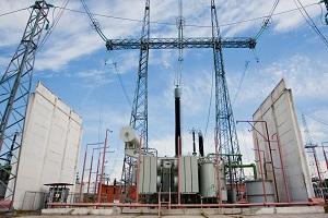 ФСК ЕЭС обновляет оборудование на обеспечивающих электроснабжение промышленных предприятий Северо-Запада подстанциях