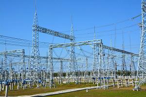 ФСК ЕЭС обновила высоковольтное оборудование на подстанциях ХМАО