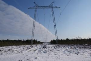 МЭС Западной Сибири подвели итоги...