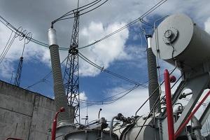 ФСК ЕЭС модернизирует силовое оборудование крупного питающего центра в Подмосковье