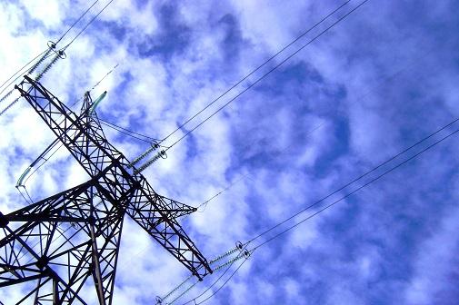 ФСК ЕЭС установит более 15 тыс. изоляторов на линиях электропередачи на Юге России