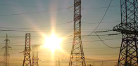 FGC UES will build a new transmission line in Irkutsk Region to join to UNEG of Yakutia power district and to develop BAM