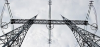 The Russian Ministry of Energy Approves Federal Grid's 2013-2017 Investment Program