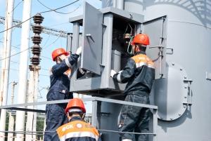 ФСК ЕЭС направит более миллиарда рублей на ремонтную кампанию на Дальнем Востоке