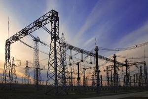 Проект Стратегии развития электросетевого комплекса Российской Федерации предложен к обсуждению