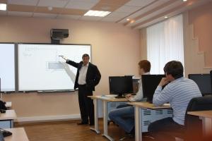 Обучение Сотрудников В Компаниях В России